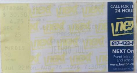 1996-jethro-tull