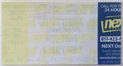 1996-neil-young