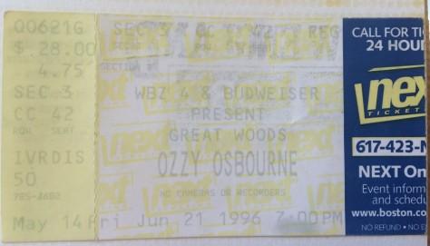 1996-ozzy-osbourne