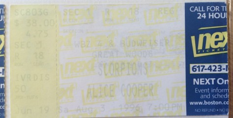 1996-scorpions_alice-cooper