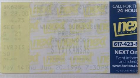 1996-styx_kansas