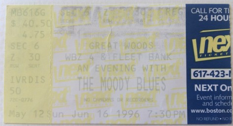 1996-the-moody-blues