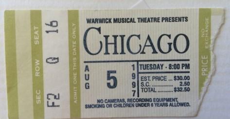 1997-chicago