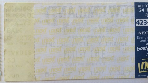 1997-motley-crue