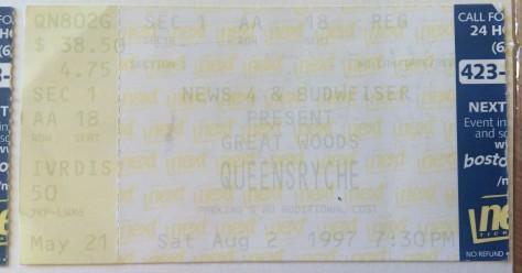 1997-queensryche