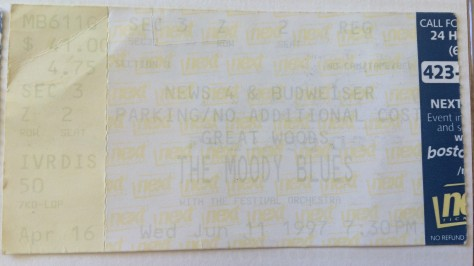 1997-the-moody-blues