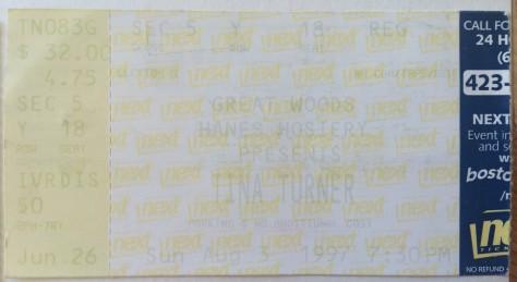 1997-tina-turner