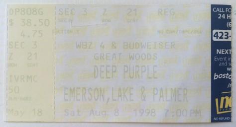 1998-deep-purple