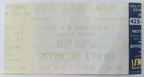 1998-deep-purple