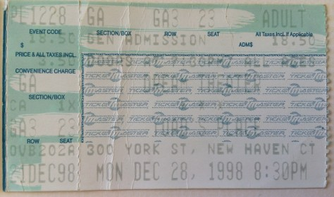1998-dream-theater