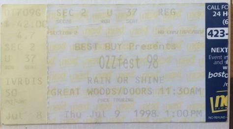1998-ozzfest