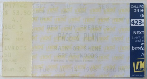 1998-page-plant