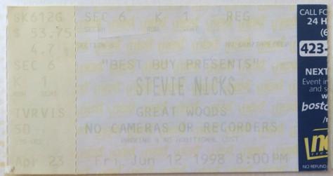 1998-stevie-nicks