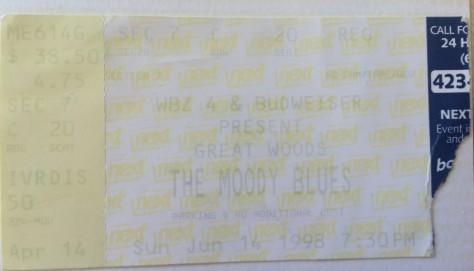 1998-the-moody-blues