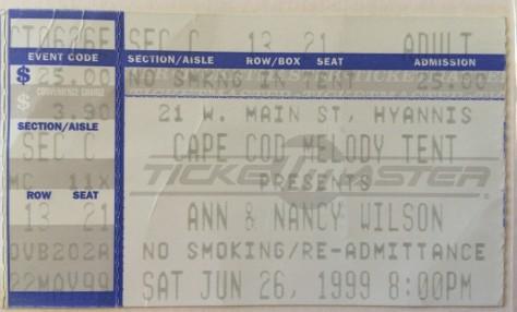 1999-ann-nancy-wilson