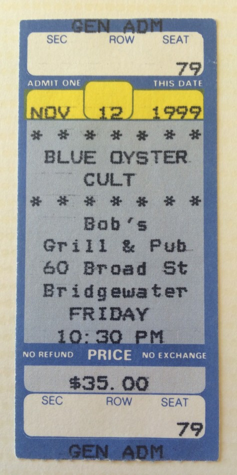 1999-blue-oyster-cult