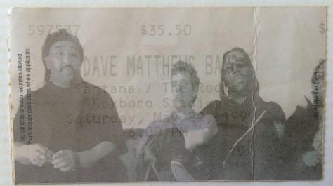 1999-dave-matthews-band
