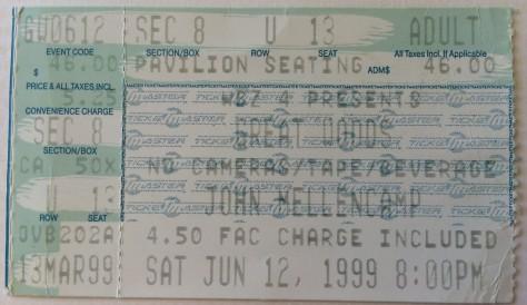 1999-john-mellencamp