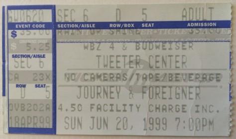 1999-journey-foreigner