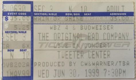 1999-the-original-bad-company