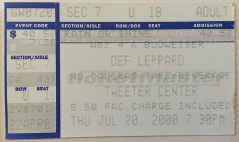 2000-def-leppard