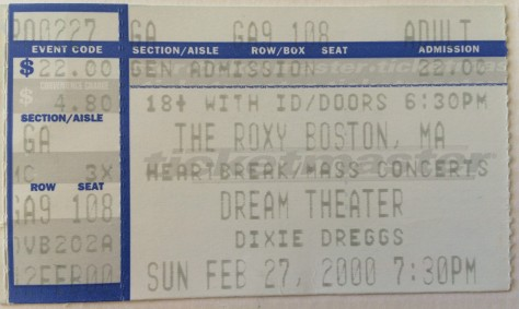 2000-dream-theater