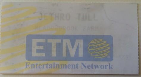 2000-jethro-tull