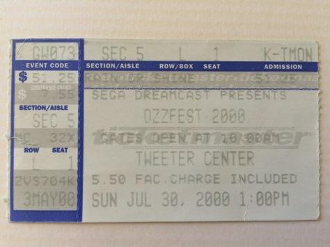 2000-ozzfest