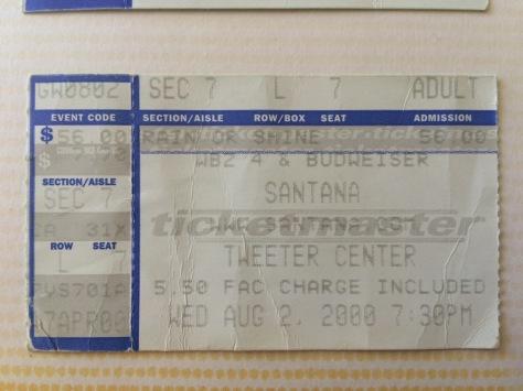 2000-santana