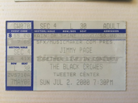 2000-the-black-crowes