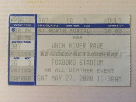 2000-wbcn-river-rave