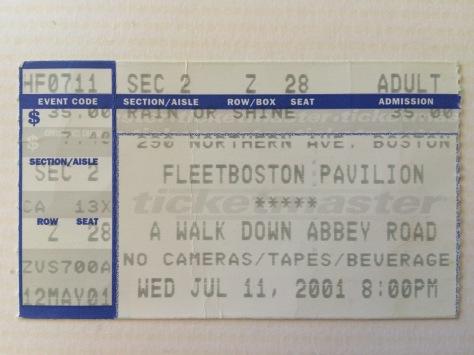 2001-a-walk-down-abbey-road