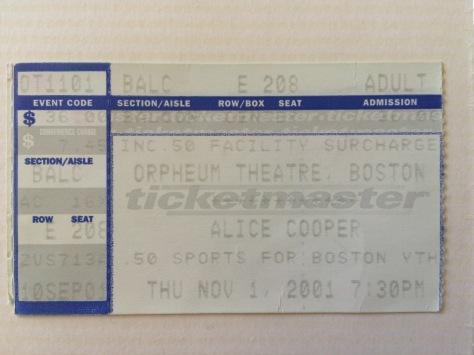 2001-alice-cooper