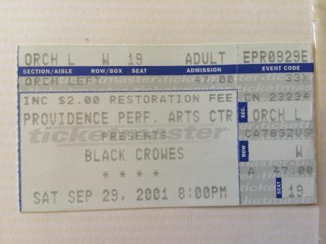 2001-black-crowes