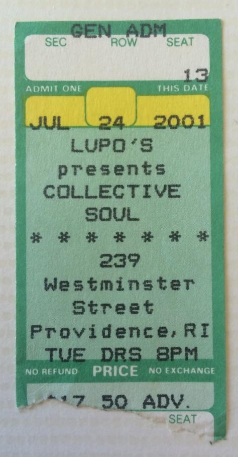 2001-colective-soul
