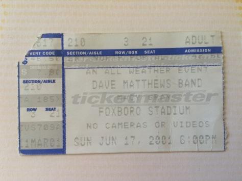 2001-dave-matthews-band
