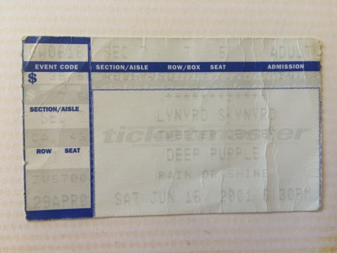 2001-deep-purple