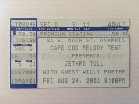 2001-jethro-tull