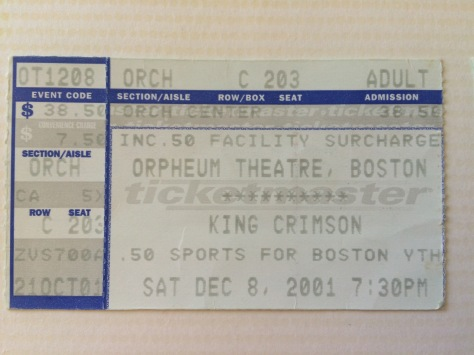 2001-king-crimson