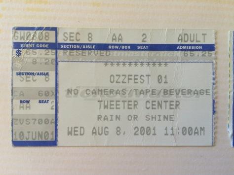 2001-ozzfest