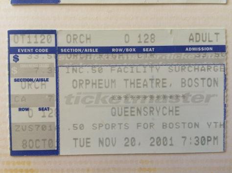 2001-queensryche