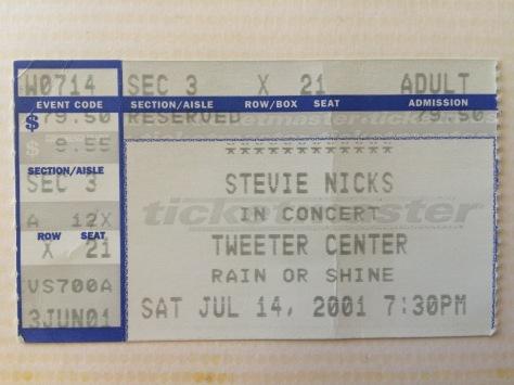 2001-stevie-nicks