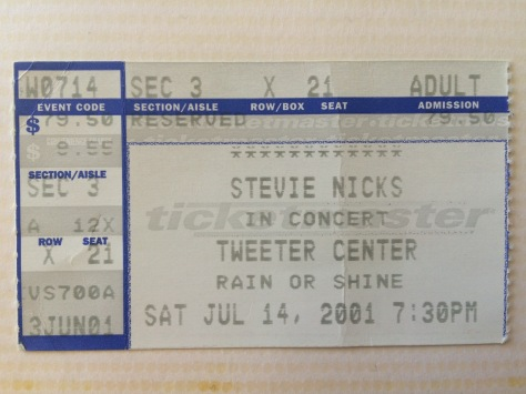 2001-stevie-nicks