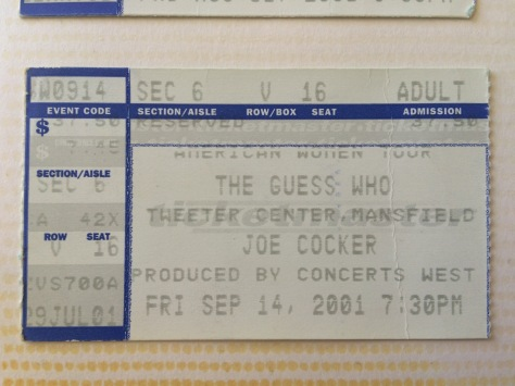 2001-the-guess-who