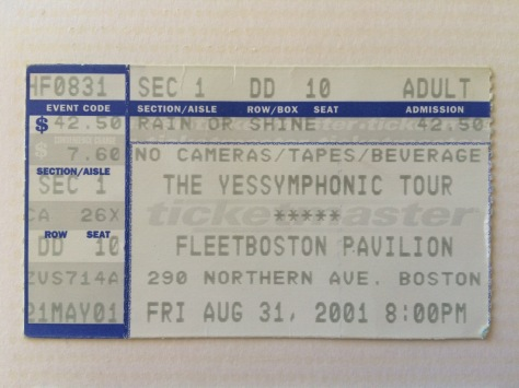 2001-the-yessymphonic-tour
