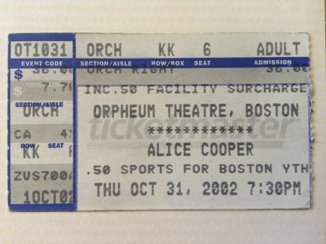 2002-alice-cooper