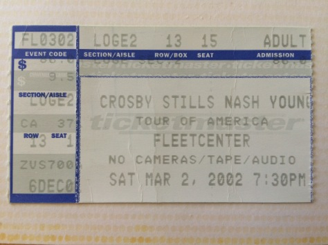 2002-crosby-stills-nash