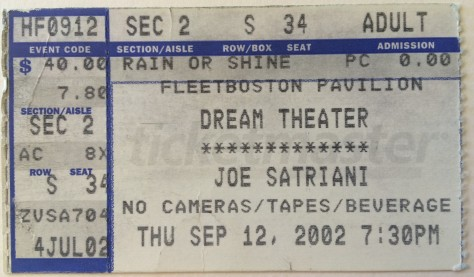2002-dream-theatersep-12