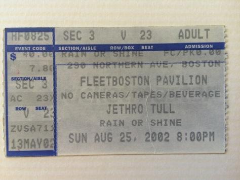 2002-jethro-tull