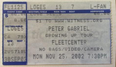 2002-peter-gabriel